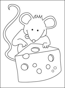 spiele für kinder - kurhaus schanzenberg
